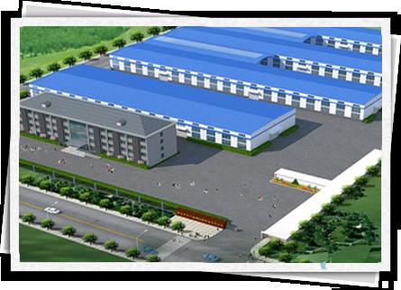 邢台市天做鼎成机械制造有限公司
